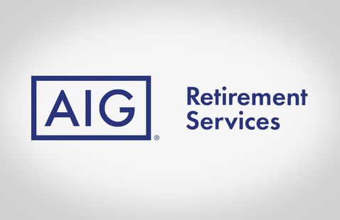 Enhance Your Retirement Through the UT Catch Up Provision
