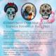 COMMUNITY OFRENDA + CODEX EXPRESS YOURSELF: FALL 2021