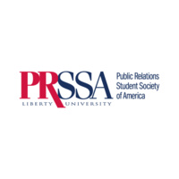 Passport Professionalism with PRSSA - Club Event about Global PR and Crisis Communications