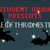 Tuesday Trivia: Game of Thrones