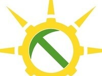 Solar Car General Meeting (Bill Brune Visit)
