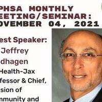 MPHSA November 2021 Monthly Meeting & Seminar