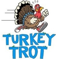 Sisters Making A Change 8th Annual Turkey Trot