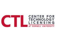 CTL IP Series #1: Understanding the Technology Transfer Process