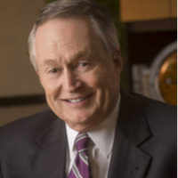 Richard B. Marchase