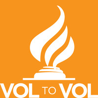Vol to Vol: Find Your Major Edition Fall 2021
