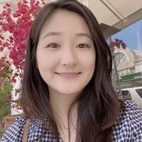 Jessica Hong