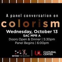 Conversation on Colorism