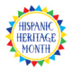 Life as a Hispanic: Heritage and Hope
