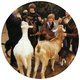 OSU Album Club: Pet Sounds by The Beach Boys