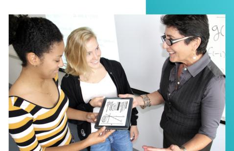 E-Resources Workshop