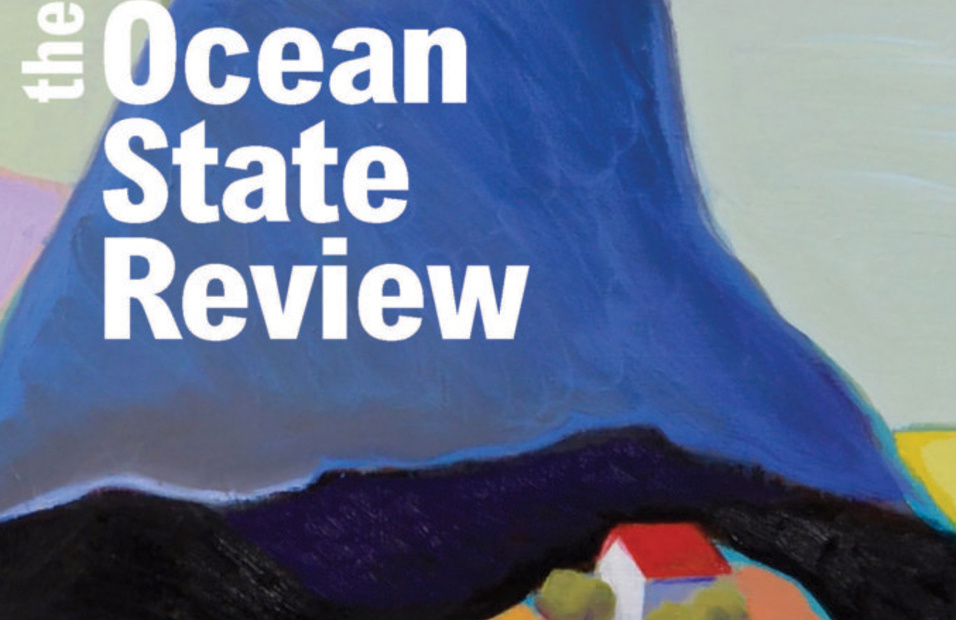 The Ocean State Review