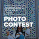 IE Week 2021 Photo Contest