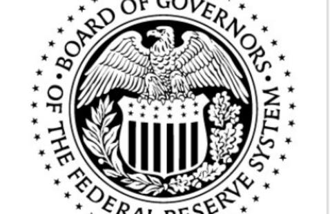 Federal Reserve Board, Career & Internship Webinar