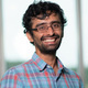 Marine Geology and Geophysics Seminar: Siddharth Narayan, Ph.D.