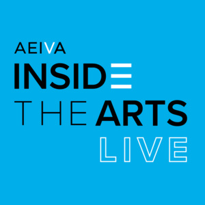 """Inside the Arts: """"Men's Training,"""" A Special Reading"""