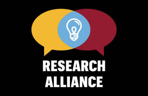 Research Alliance: Equitble Academic Access