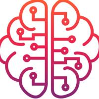 AI@MIT Mini Research Blitz