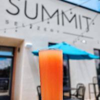 summit_thumbnail