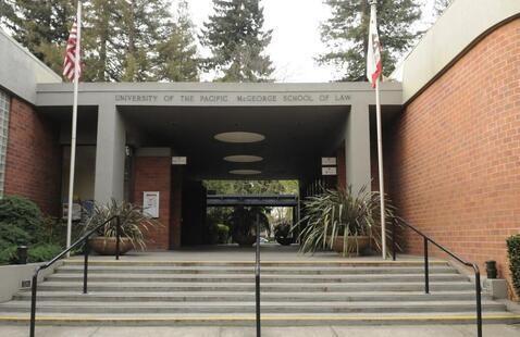 Graduate Application Drop-In Hours - Sacramento