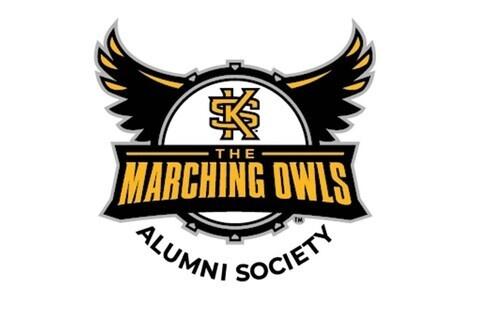 Alumni Day: Marching Owls Alumni Society