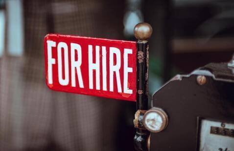 Internships & Other Employment Opportunities Workshop