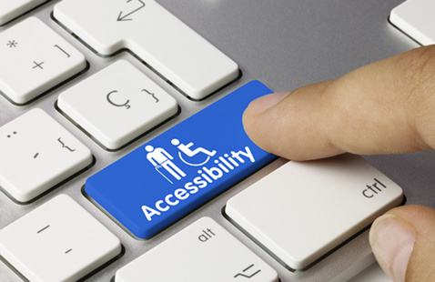 Faculty Workshop: Accessibility and Accommodations in the Reed Classroom