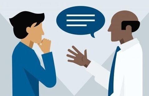 Advising Workshop: Inclusive Advising