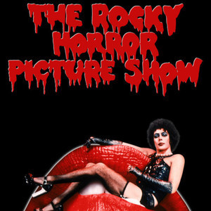 Falcons AFter Dark: Rocky Horror Picture Show with Multicultural Greek Counsel