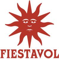 FiestaVol 2021