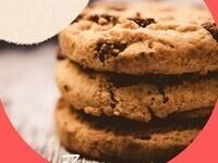 Chi Omega Wish Week: Bake Sale