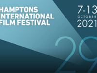 29th Annual Hamptons International Film Festival