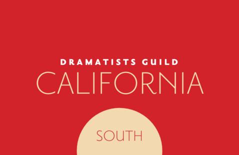 California South