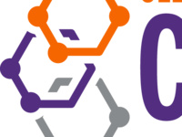Clemson College of Science Catalyst Competition Kick Off Event
