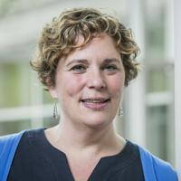 Dr. Paula Cohen
