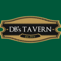 Niner Nation Gathers at DB's Tavern (Ballantyne)