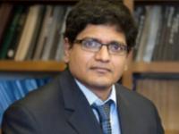 Statistics Seminar: Shyam Ranganathan, Clemson University
