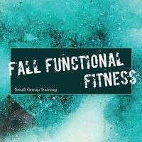 Fall Functional Fitness Preview Days