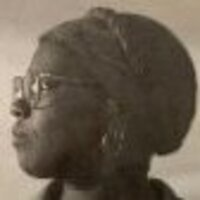 2021 Gloria Naylor in the Archives Symposium