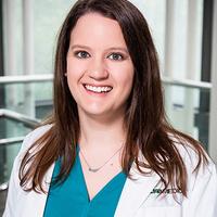 Genetics & Genomics Seminar: Dr. Anna Hurst
