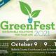 GreenFest 2021