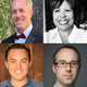 Culture Conversation: Alumni Panel on When to Lead, and When to Follow