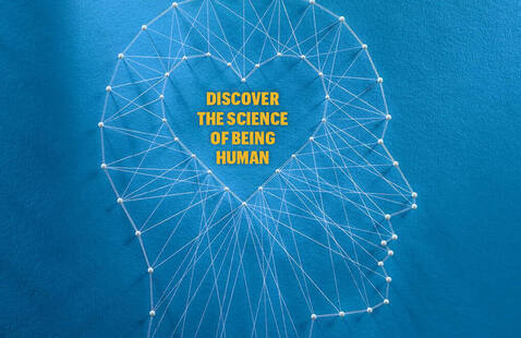Discover HDFS