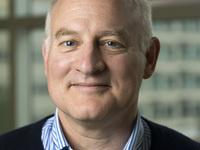 Wes Sundquist, Ph.D.