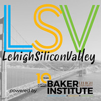LehighSiliconValley Info Session - Baker Institute (Virtual Session)