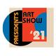 President's Art Show