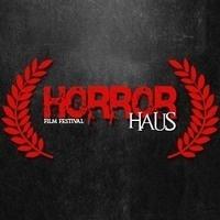 HorrorHaus Film Festival