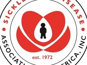 Sickle Cell Disease Association of America's National Convention