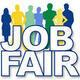 Office of Illinois House Speaker - Open House & Job Fair