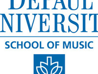 Student Recital: Allyson Jewel, oboe